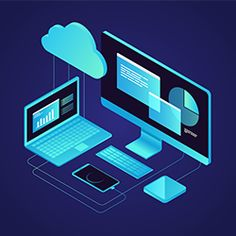 top remote access software