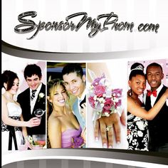 Make sure to also LIKE us on Facebook! Suits For Guys, Prom Suits For Men, Prom Girl Dresses, Photo Wall, Facebook, Live, Frame, How To Make, Junior Graduation Dresses