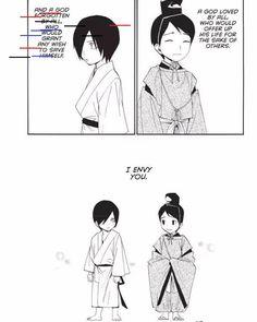 Noragami - Yato and Ebisu Noragami Manga, Yato And Hiyori, All Anime, Me Me Me Anime, Manga Anime, Anime Stuff, Chibi, The Darkness, Yatori