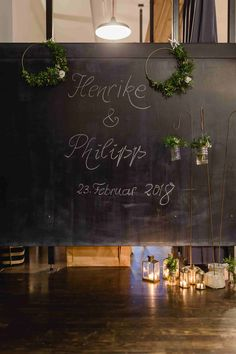 Events In Berlin, Art Quotes, Chalkboard, Table Decorations, Furniture, Home Decor, Renting, Interior Design, Chalkboards