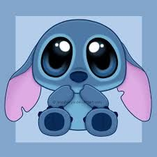 Image result for cute disney characters