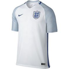 #England euro cup #shirts home 2016 2017 #adults sizes ,  View more on the LINK: 	http://www.zeppy.io/product/gb/2/182173311663/
