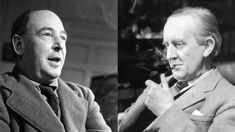 Letters between two great writers