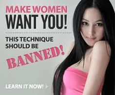 Jason Capital's Make Women Want You System Review