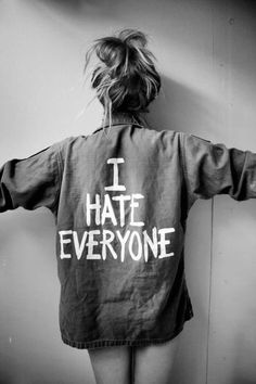 I think this shirt was made for us! @Amanda Griffin @Kylee Mead @Kendall Sidnam @Niah Saleh @Michaela Hammock