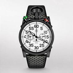 CT SCUDERIA Watch, CORSA CS20101