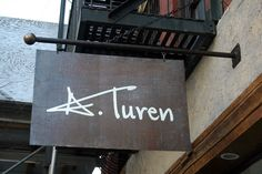a-tauren-blade-sign-new-york-city-6.jpg