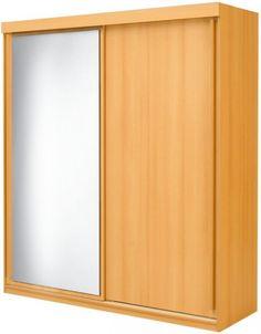 Spectacular Kleiderschrank oder cm hoch Erle teilmassiv Modell Lido Kleiderschrank mit Farbe Pinterest Oder