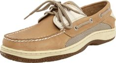 Billfish Boat Shoe  [ To open site Click Skip Ad ]