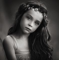 Sophie by Lisa Holloway Art Photography Portrait, Dark Photography, Children Photography, Portrait Photographers, Family Photography, Photography Ideas, Lisa Holloway, Outdoor Family Photos, Keys Art