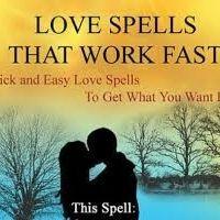 Love Spells to fix broken relationship ✆,27638914091 in Other Beauty on GoRuncit.com