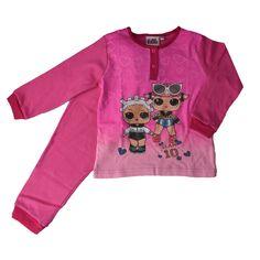 Rose Disney 4 ANS T-shirt maniche lunghe Frozen : Il regno di ghiaccio