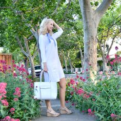 style bloggers over 40, effortless chic, classic style
