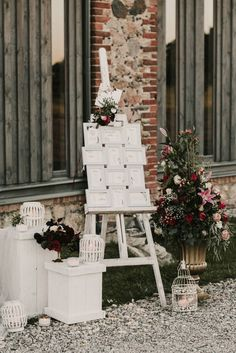 Wedding event / Mazmetones muiza / by Miks Sels