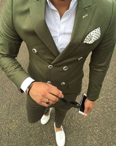 See this Instagram photo by @gentwith_ • 12.7k likes