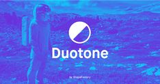 Find beautiful free duotone images to use in any project, or make custom duotone images by uploading your own image and applying a duotone effect in seconds.