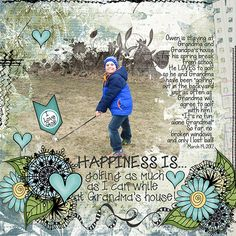 Boho Masks Spring Set 1  - Designs By Laura Burger https://www.pickleberrypop.com/shop/product.php?productid=50202&page=1 Captured Moments 1 – Designs By Laura Burger https://www.pickleberrypop.com/shop/product.php?productid=49016&page=1 Captured Moments 2 – Designs By Laura Burger https://www.pickleberrypop.com/shop/product.php?productid=49782&page=1