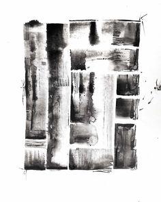 Paper Art, Abstract Art, Mixed Media, Artwork, Instagram, Palmas, Papercraft, Work Of Art, Auguste Rodin Artwork