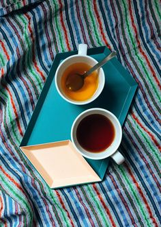 If you're drinking coffee in excess, it's likely a culprit for your burnout and may be messing with your metabolism. It's time to go green tea :) Drinking Coffee, Coffee Drinks, Health Center, Metabolism, Essentials, Good Things, Tea, Tableware, Green