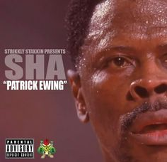 """Sha Raps About His Past Life on ""Patrick Ewing"""