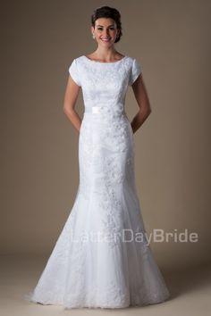 modest-wedding-gown-hampden-front.jpg
