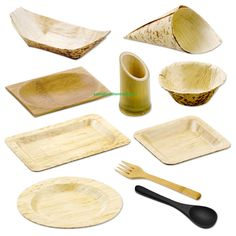 Earthen Offer Best Quality Design Eco friendly platesBowls, Cutlery, fancy plates, wedding plates, in USA And Canda, you can choose and Buy Our Eco friendly plate through Our Website: http://www.earthentrading.ca/