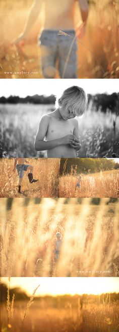 Amy Lucy Photography beyond stunning#photogpinspiration