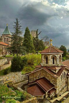 Belgrade,Serbia Serbo Croatian, Serbian, Serbia Travel, Archduke, Belgrade Serbia, Byzantine Icons, Bosnia, Macedonia, Capital City