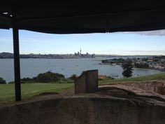 Fantastic views, great running / walking tracks, loads of interesting historic artefacts. Take the kids and a picnic! Auckland, New Zealand, Picnic, Walking, Running, Kids, Young Children, Boys, Keep Running