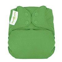 bumGenius Elemental One Size Organic Cotton Diapers | Diaper Junction