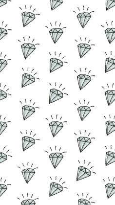 Diamond Wallpaper, Wallpaper Size, Computer Wallpaper, Mobile Wallpaper, Wallpaper Patterns, Background Patterns, Phone Backgrounds, Iphone Wallpapers, Background Pictures