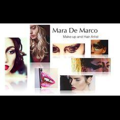 My life ❤️ #makeup #makeupartist #makeupro #makeupandhair #hair #hairstyling #hairandmakeup #ilovemyjob