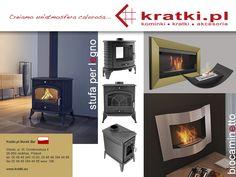 Camini e stufe dalla Polonia. http://gomez.dibaio.com/aspx/open/info/e-document02.aspx?idc=27893&IDCampagna=148
