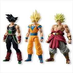 Bandai Shokugan Shodo Set de figuras de acción de Dragon Ball Z Neo, http://www.amazon.com.mx/dp/B00PF6AONM/ref=cm_sw_r_pi_awd_f8mvwb11VESNV