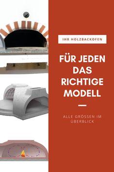Für jeden das richtige Modell. Die ORTNER GmbH bietet Ihnen fünf unterschiedliche Größenmodelle Holzbackofens. Ob für den privaten Gebrauch oder die gewerbliche Anwendung – es ist bestimmt für jeden etwas dabei.  #ortner #holzbackofen #holzbackofengarten #holzbackofenrezepte #holzbackofenbauen #holzbackofenoutdoor #pizzabacken #brotbacken #pizzabacken #holzbackofenideen #steinbackofen Pizza Bake, Scale Model, Ideas