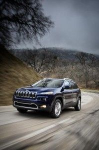 Jeep Cherokee MY 2014 .I want this car. Jeep Cherokee 2014, Jeep Cherokee Limited, Jeep Grand Cherokee, Sexy Cars, Hot Cars, Rr Evoque, Jeep Compass Limited, Sand Lake, Small Suv