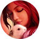 facebook voyance animaux communication animale