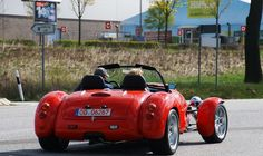 287 best panoz images drag race cars race cars rally car rh pinterest com