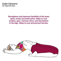 bikram yoga postures illustrated with real bodies- another favorite for me! Bikram Yoga Postures, Bikram Yoga Benefits, Yoga Poses, Real Bodies, Restorative Yoga, Varicose Veins, I Work Out, Hot Yoga, Yoga Meditation