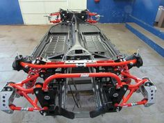 Jetta Vw, Vw T1, Fusca German Look, Vw Baja Bug, Vw Super Beetle, Vw Engine, Porsche 550, Vw Classic, Beach Buggy