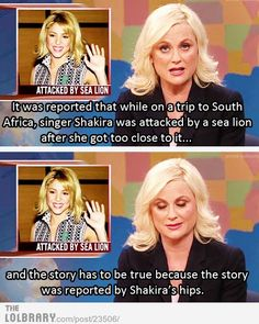 27 Of Our Favorite SNL Weekend Update Moments - Memebase - Funny Memes Haha Funny, Funny Memes, Hilarious, Lol, Funny Stuff, Funny Things, Tv Funny, Funniest Memes, Funny People