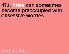 Ever feel like you're not your sign? Maybe your birth chart holds some clues. Click here!