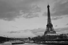 my little paris Places To Travel, Places To See, Eiffel Tower Pictures, Adventures Abroad, Little Paris, Paris Travel, So Little Time, Wonders Of The World, Paris Skyline