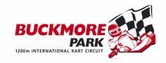 Buckmore Park