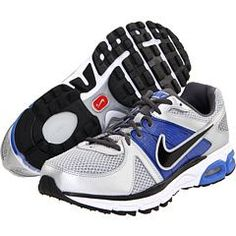 cheapshoeshub com nike free shoes, nike free clearance, nike free shoe, nike air max 90, nike free run black, nike free women, nike free sko, nike free runners, nike lunareclipse