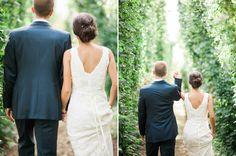 Wilmes Hop Farms wedding   Olivia Strohm Photography Farm Wedding, Wedding Day, Event Venues, Got Married, Amber, Wedding Dresses, Photography, Farms, Fashion