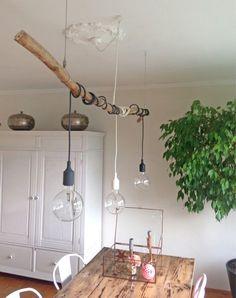 charmante ideen beton stehlampe abkühlen pic oder cddcfecdc diy ast waldorf