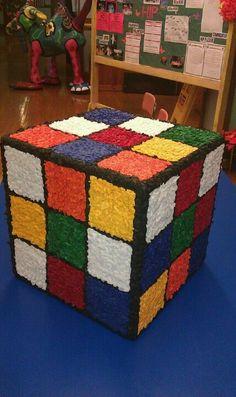 Rubics Cube Piñata제주신라호텔카지노 SK8000.COM 제주신라호텔카지노 제주신라호텔카지노 제주신라호텔카지노 바카라