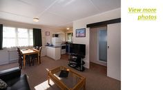 Rotorua Accommodation Rates, MALFROY motor lodge Apartments