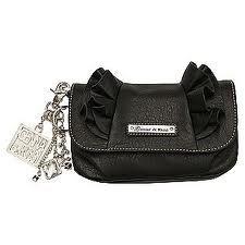 I love handbags by Genna De Rossi